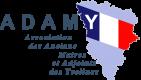 Association des Anciens Maires et Adjoints des Yvelines